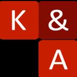 Kameli and Associates