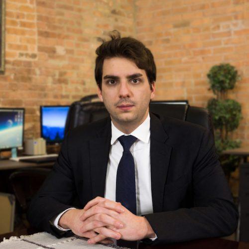 احمد عمار