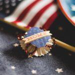 معافیت از محدودیت سفر به آمریکا