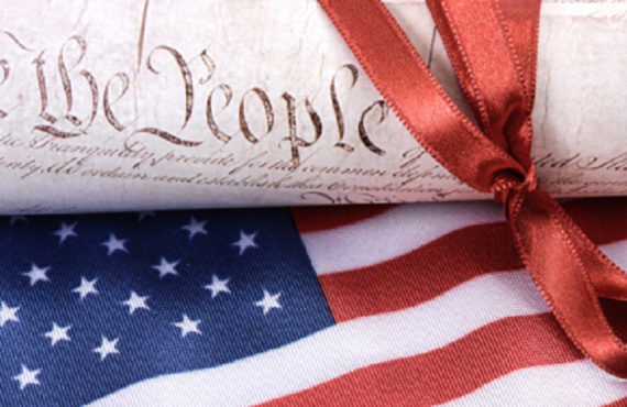 5 Benefits of a US Citizenship & rewarding opportunities.