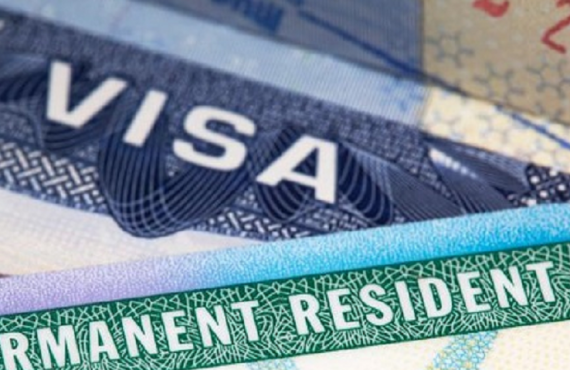 Many Reasons Why a Green Card Application is Denied?