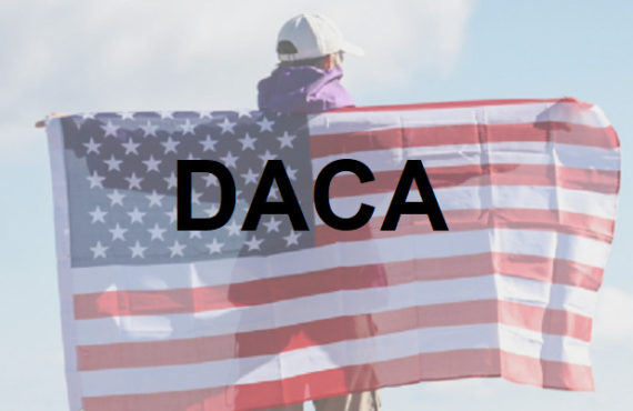 DACA Flight Attendant Detained For More Than A Month U.S.