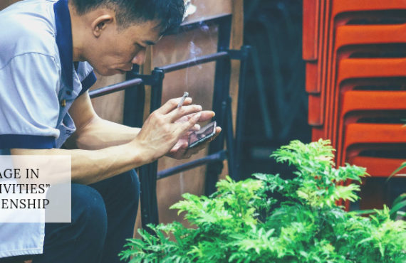Citizenship denied to Immigrants involved in marijuana