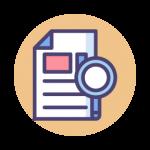 EB1-A-Documentation