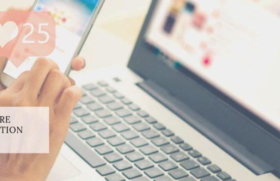 U.S.Visas Require Social Media Information From Applicant