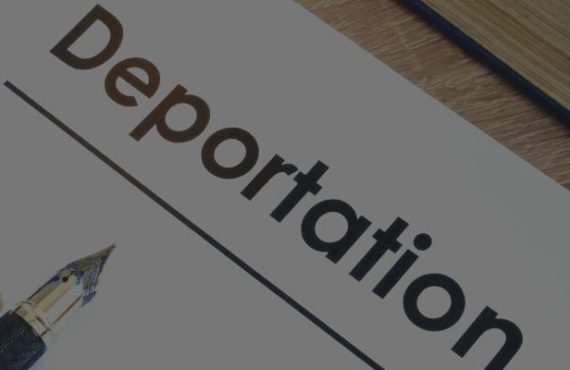 "Trump Threatens to Deport ""Millions of Illegal Aliens"""