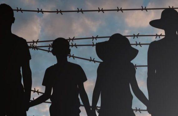 Changes To Flores Settlement Allow Longer Detention