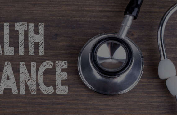 84. FEDERAL JUDGE OREGON HEALTH INSURANCE