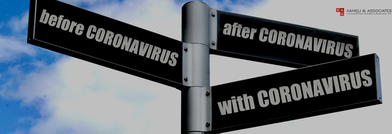 False Claims on COVID-19 Vaccine Making Illegal Profits