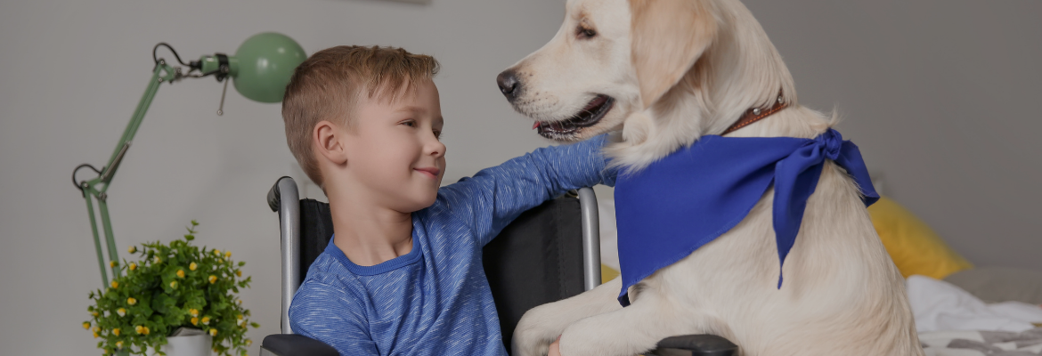 childs-right-to-use-service-dog