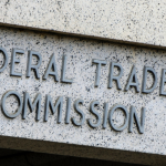 SEC and CFTC Bolster Cooperation by Harmonizing Minimum Margin Levels for Both Securities Future Accounts and Securities Portfolio Margin Accounts