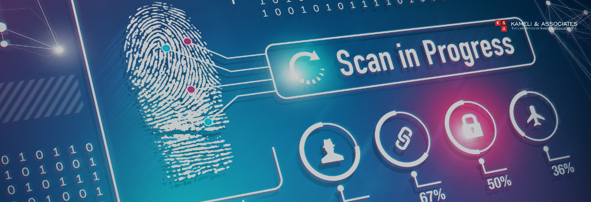 Limit Immigration DHS Propose to Expand Biometric Collection