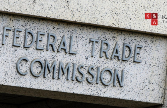SEC and CFTC Record Similar Data with Two Different Systems