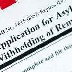 EOIR Final Rule Drastically Increasing EOIR Filing Fees and How That May Impact Asylum Seekers, Undocumented Children and Other Vulnerable Groups