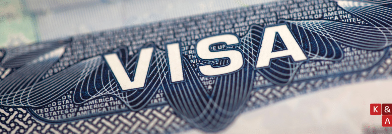 Trump Extends April and June Visa Bans to March 31, 2021