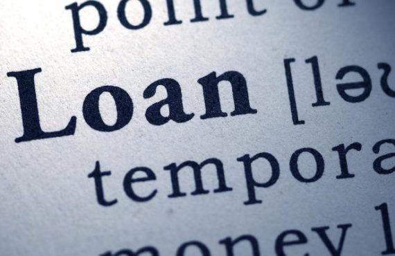 Loan Cross-Collateralization FCU v. Barragan-Flores