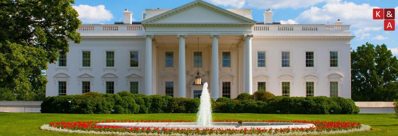 President Biden Withdraws Trump's H-4 EAD Proposal