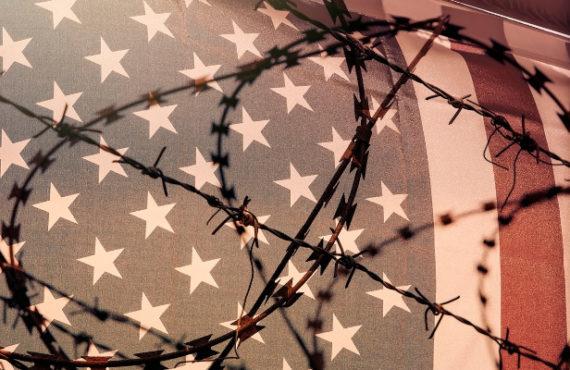 Texas Overrules Biden Administration Deportation Moratorium