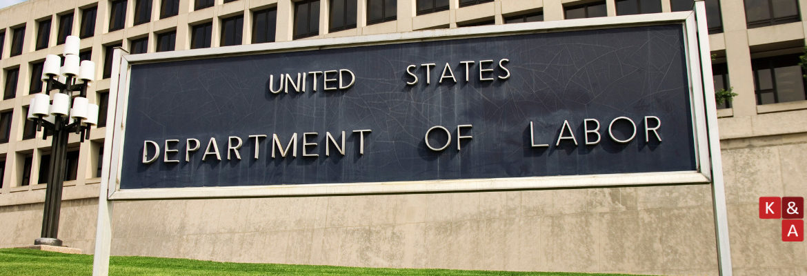 USCIS Rescinds Stringent Requirements for H-1B Petition