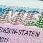 The Difference Between EB-1 and EB-2 Visas